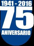 Centro San Luis Bilbao - 75 Aniversario